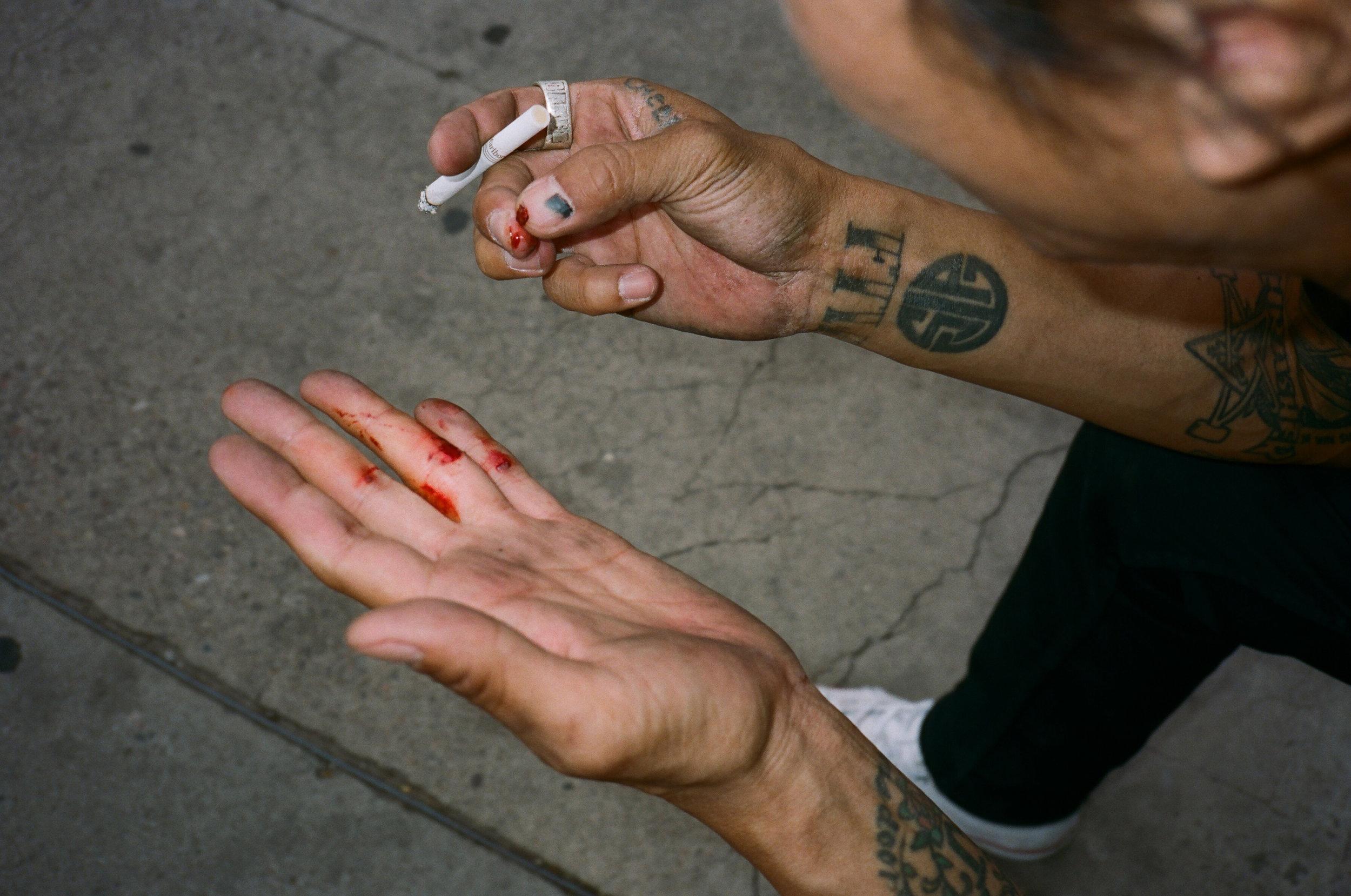 nuge_hands_quintero.jpg