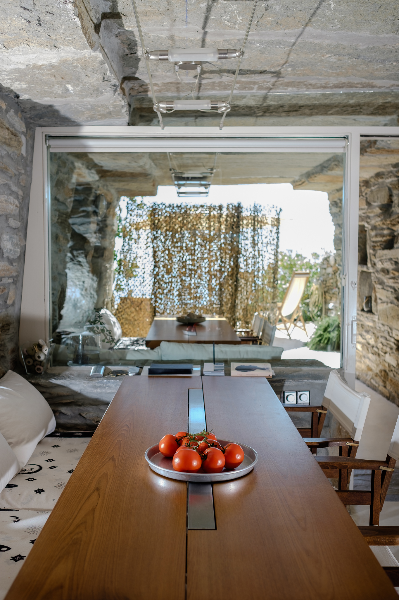 olivier fahrni-photographie-real estate-architecture-suisse-greece-09.jpg