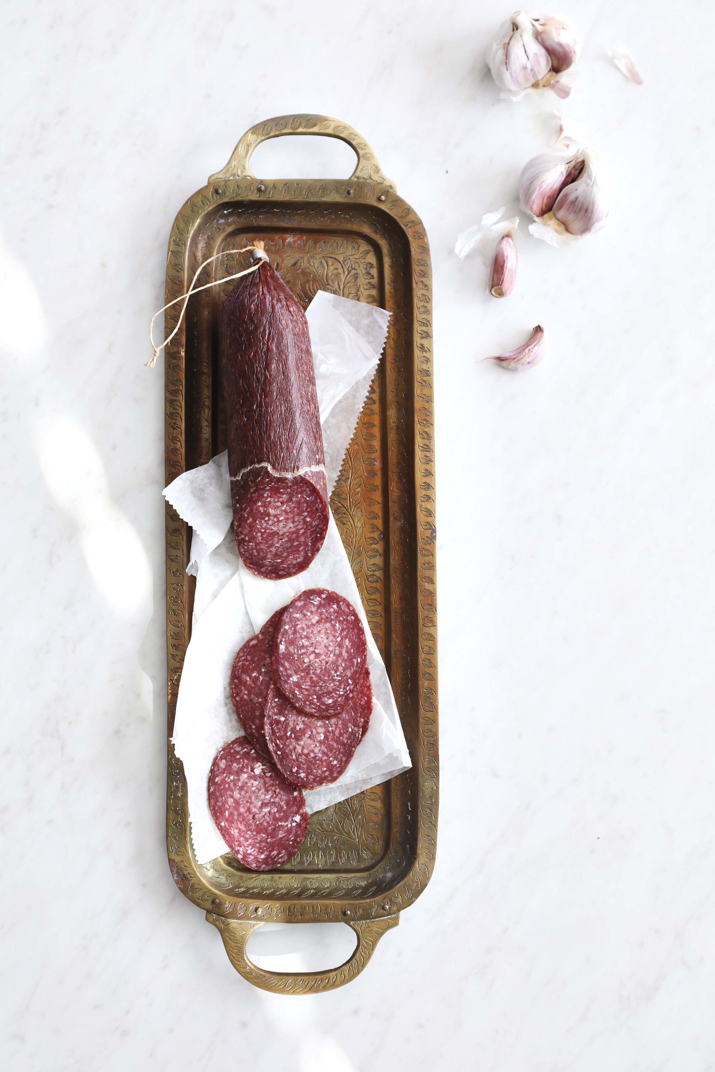 RedBearProvision_Beef Dry Salami_ 16 1.jpg