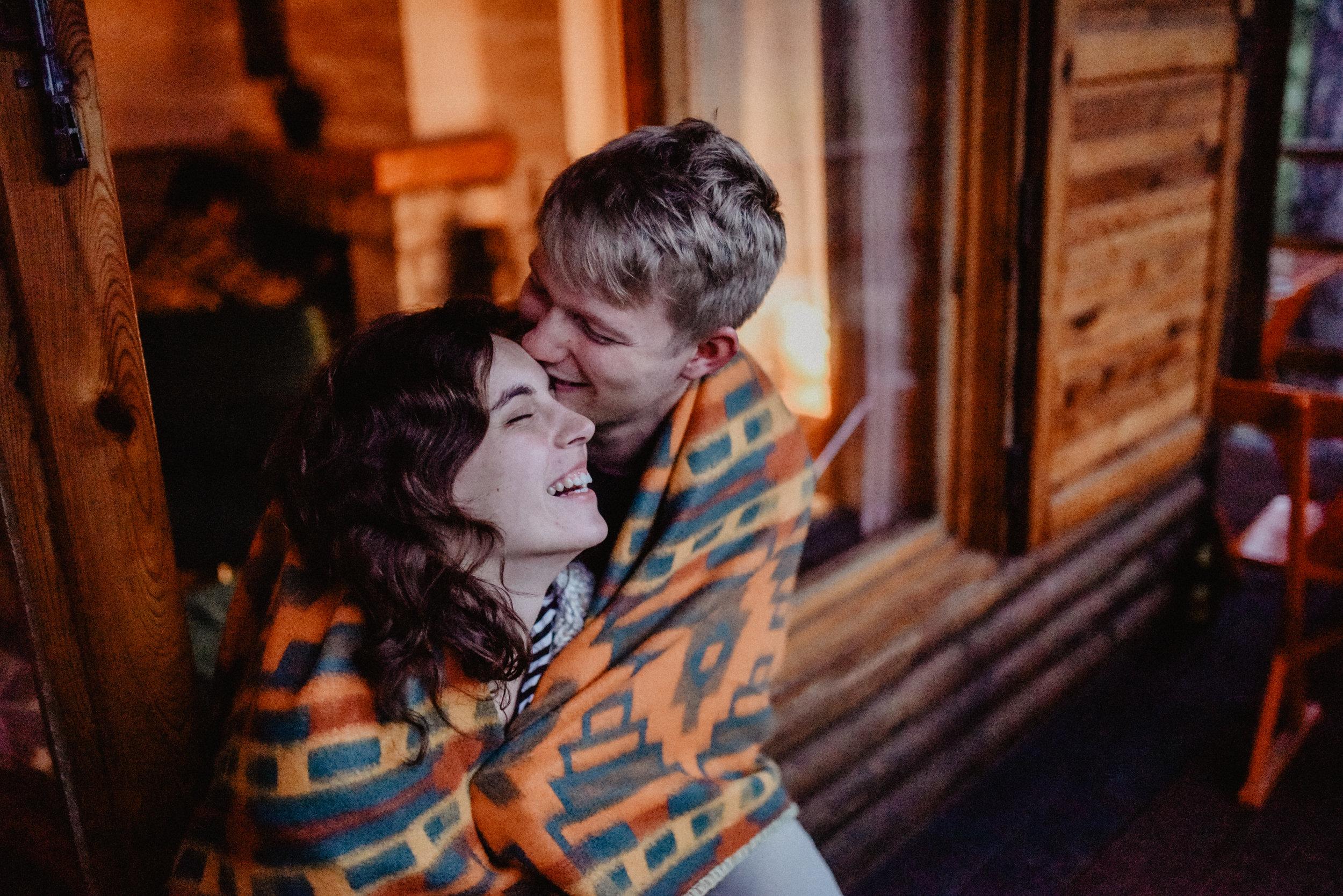 findan & dora - czech republic /may 2019 / couples