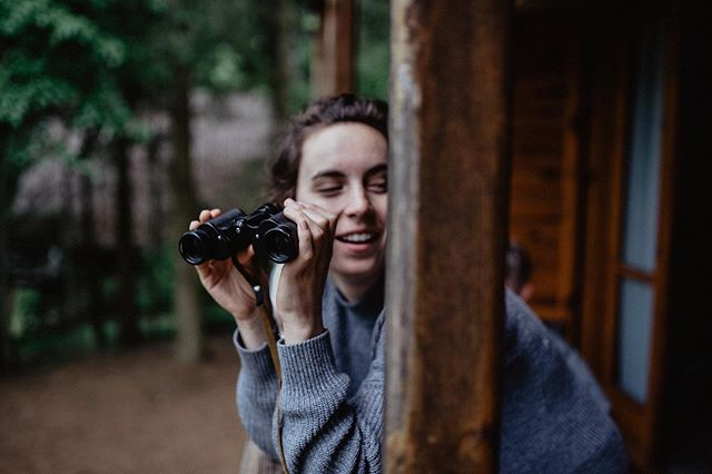 on the watch for new adventures! 🌝 . . #naturelover #naturephotography #nurembergphotographer #welovelight #thebuitragos #welivetoexplore #planetdiscovery #czechrepublicnature #keepperspective #watchoutfornewthings
