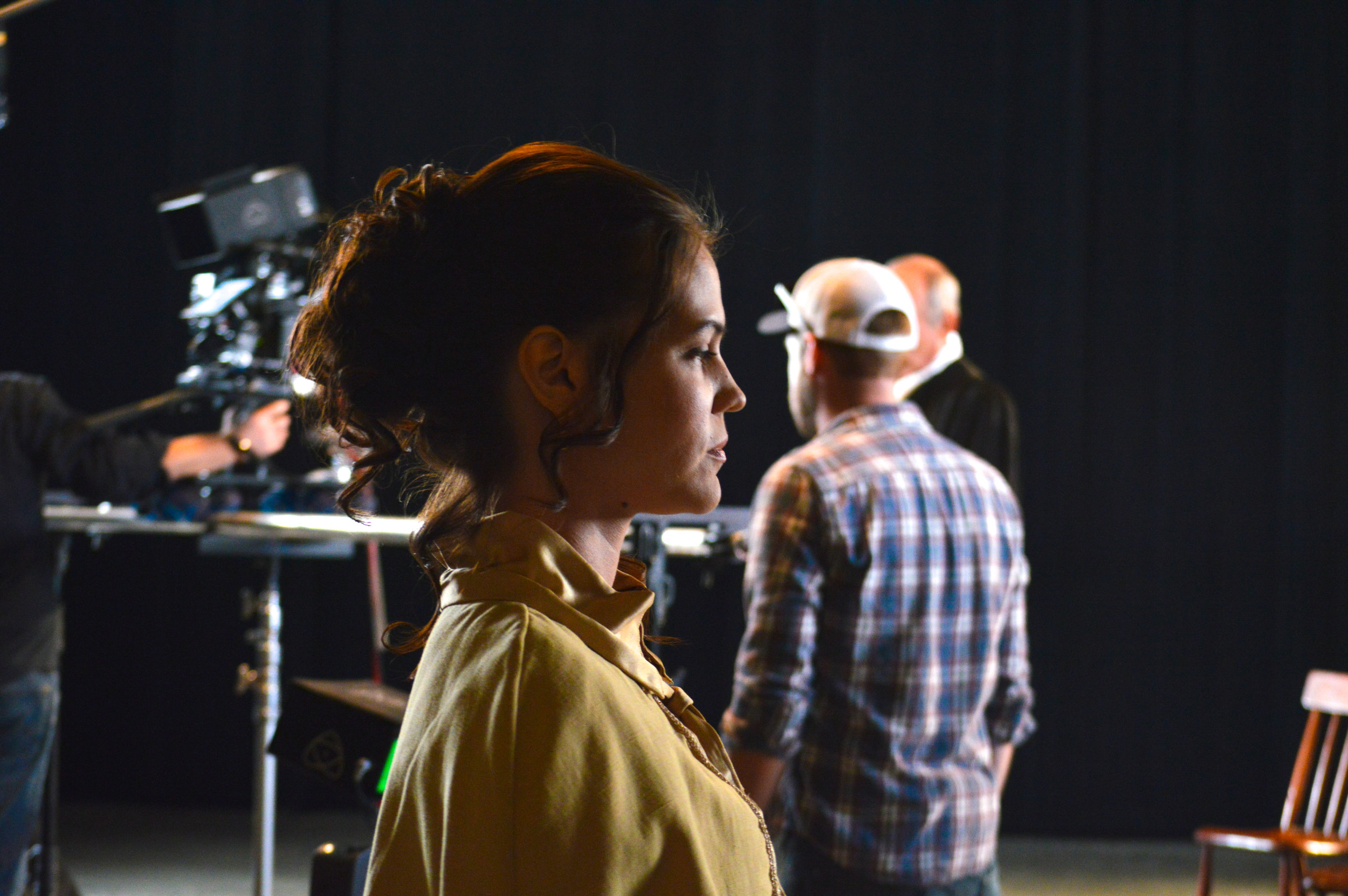 Actor Jasmine Shea.jpg