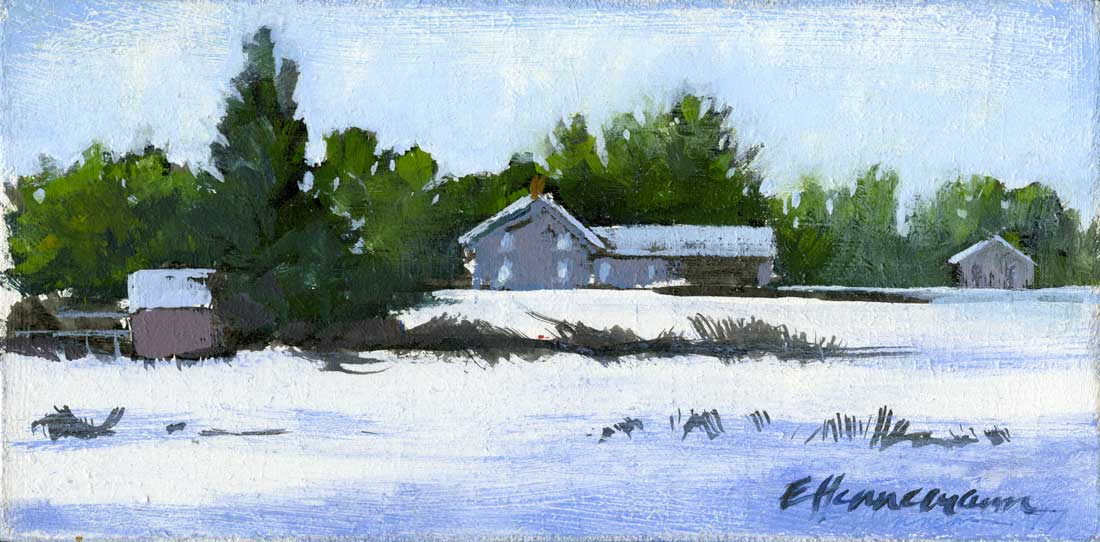 """Rae Road 