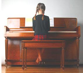 50.beginner.piano.lessons.jpg