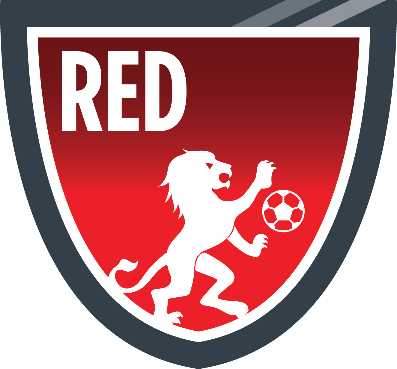 red_academy_badge_large.jpg