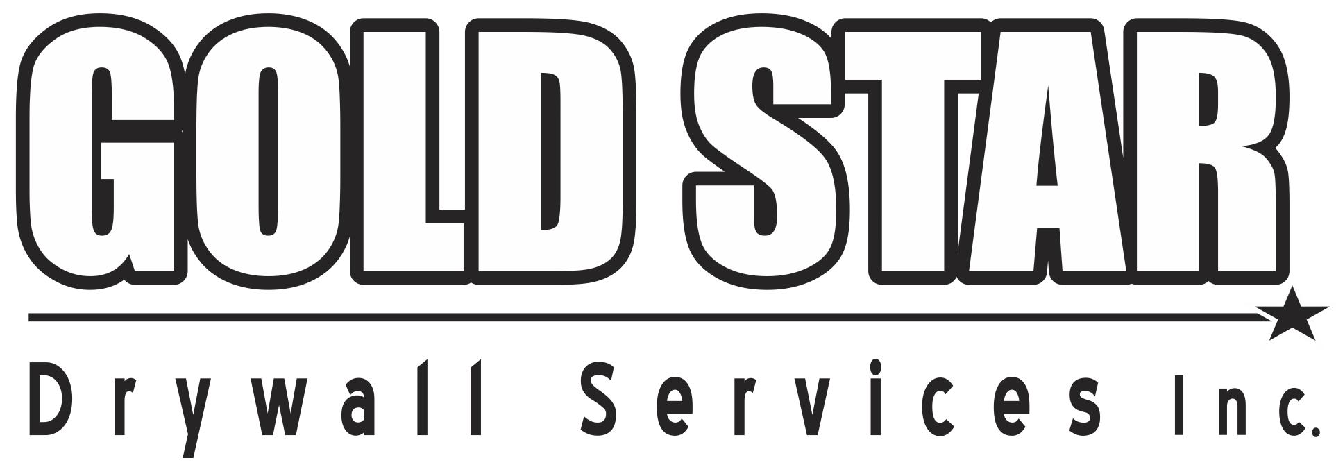 Goldstar Logo.png