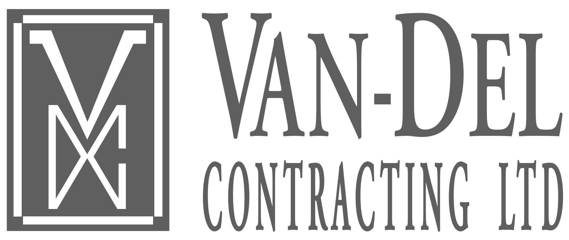 Van Del.png