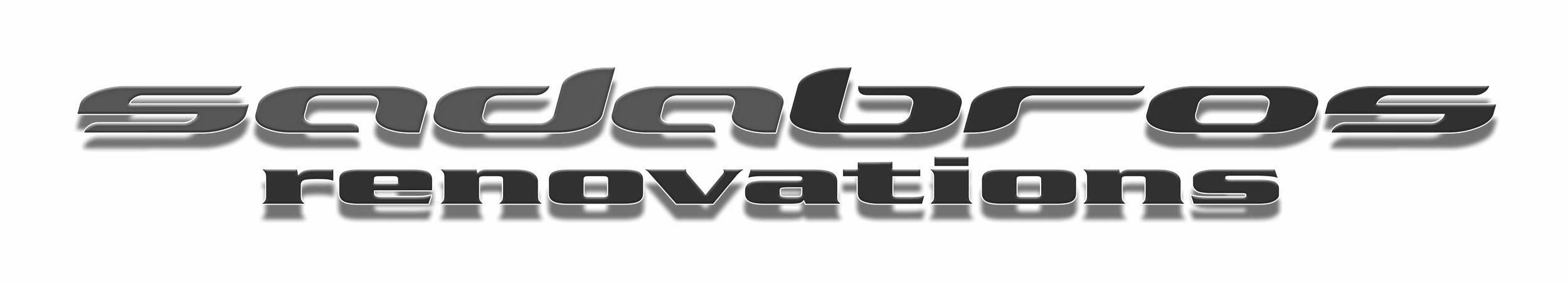 sadabros-logo.jpg