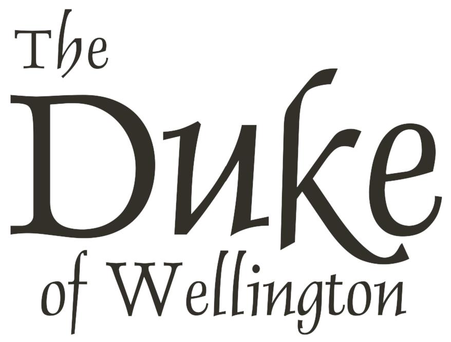 The Duke of Wellington.png