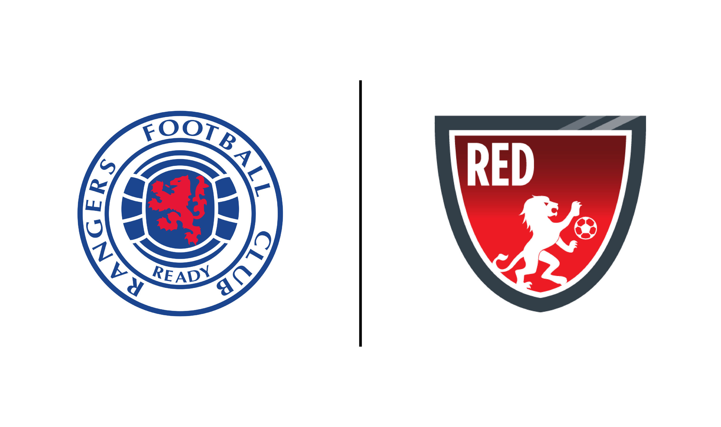 Rangers Partnership.jpg