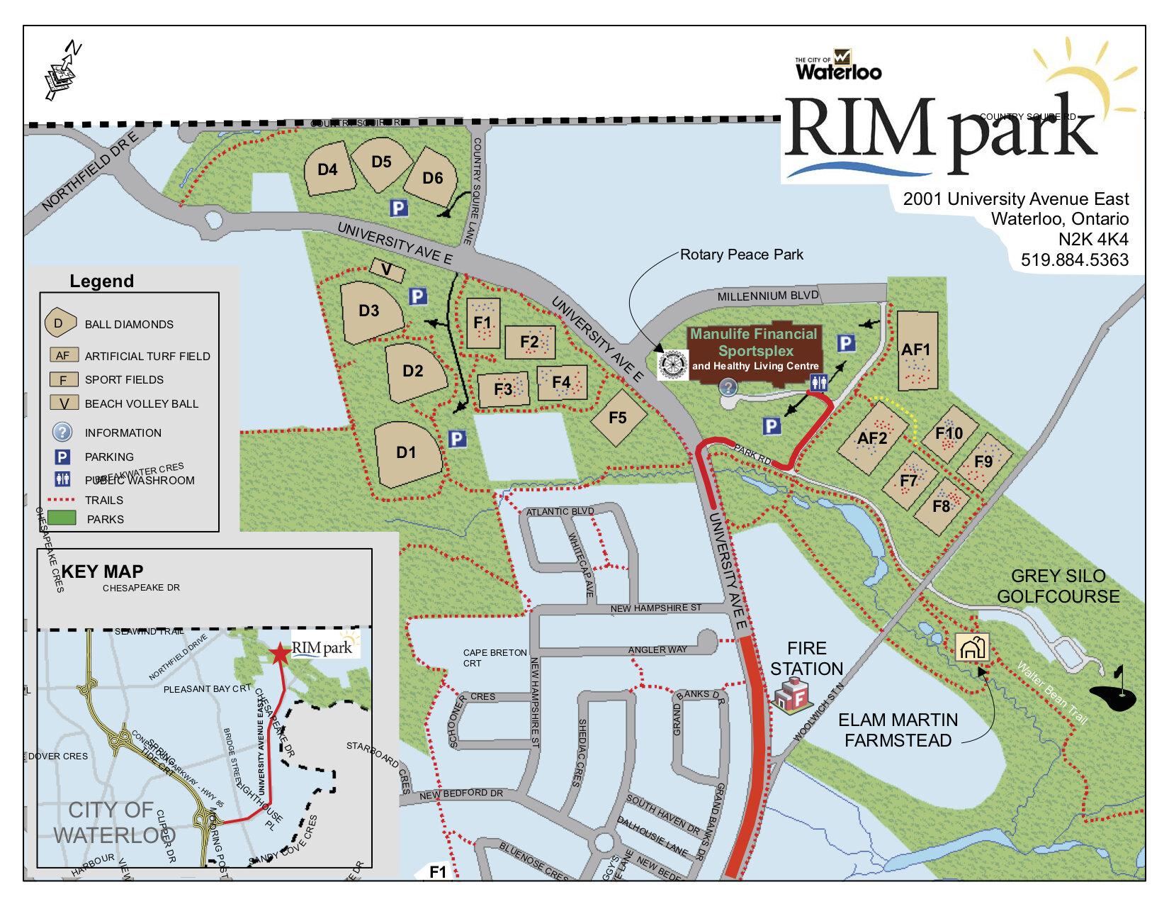 Rim Park Map.jpg