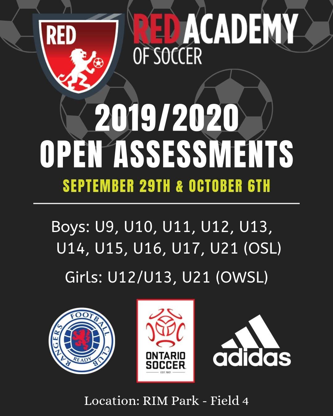 2019_2020 open assessments-2.jpg