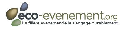 eco evenement