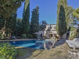 Venue Franch Riviera