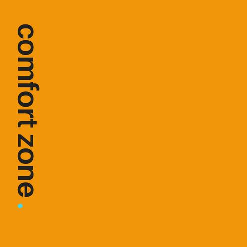 comfort zone(1).png