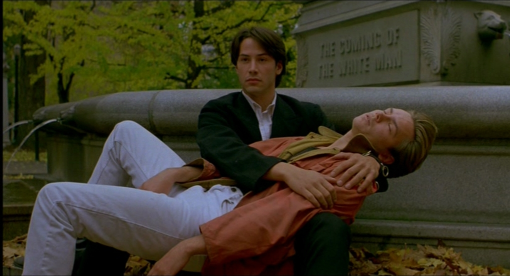 My Own Private Idaho, film-grab.com