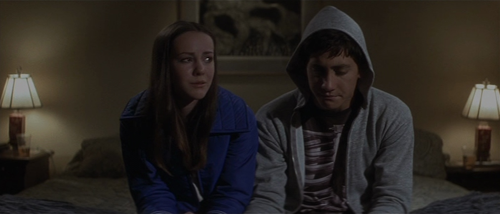 Donnie Darko, film-grab.com