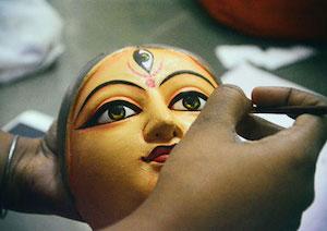 Neela: Bhopal, 1984   (Narrative Northeast)