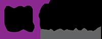 Ultima-Replenisher-Logo-TM.png