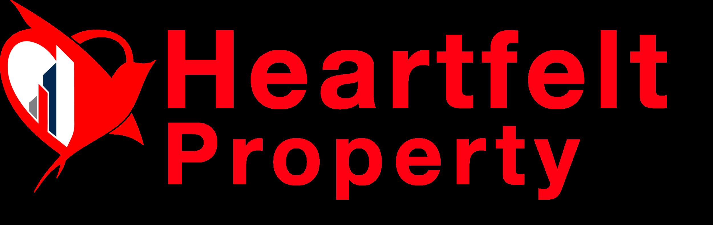 heartfelt_property_logo
