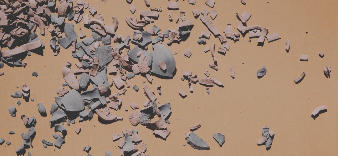 Atelier de poterie - Notre espace permet de découvrir les arts de la céramique sous plusieurs formes. Nous proposons des ateliers d'initiation et des cours offerts par des professionnels passionnés.