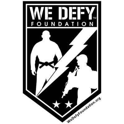 We Defy Foundation