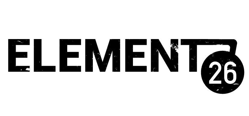 Element 26_4-04.jpg