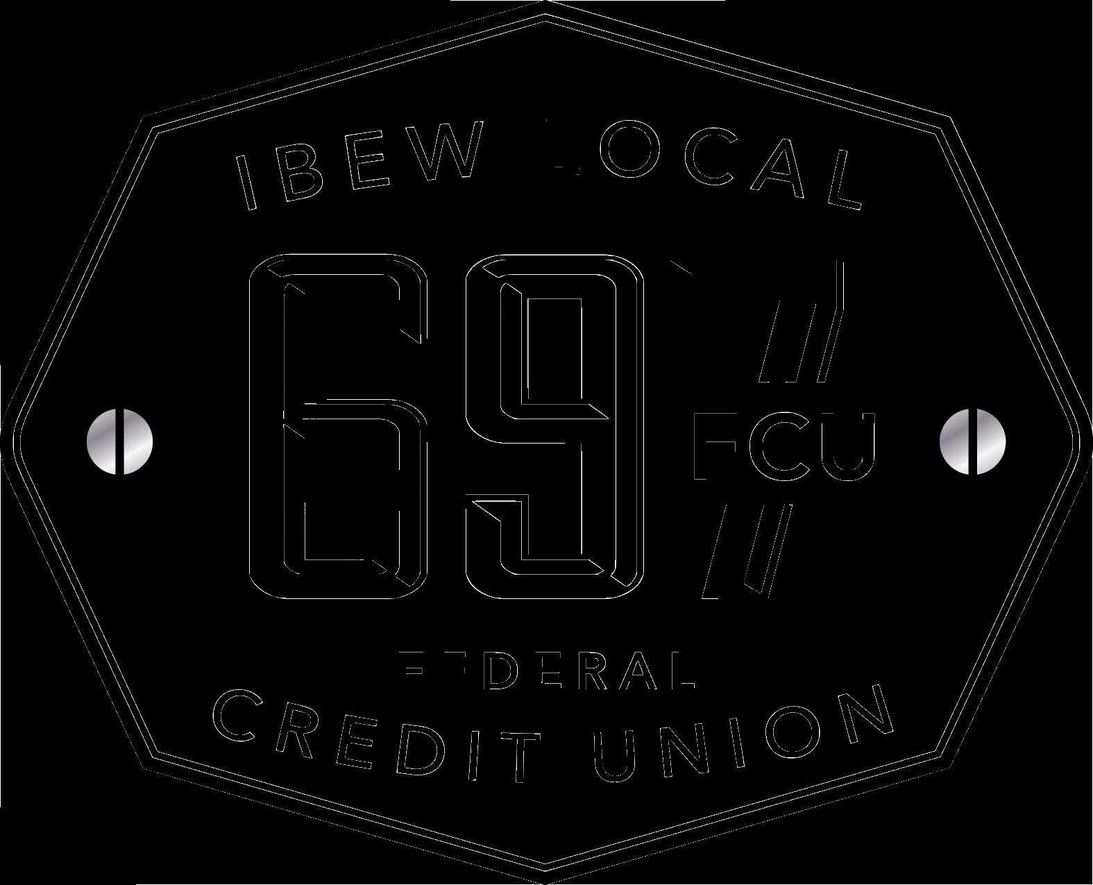 Local 697 Logo