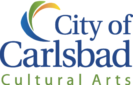 Carlsbad logo color.png