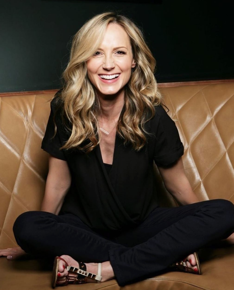 Chely Wright was the first country music start to come out back in 2010 after contemplating suicide.