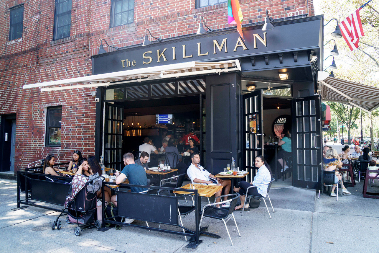 The Skillman .jpg