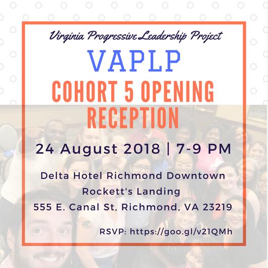 VAPLPCohort 5.jpg