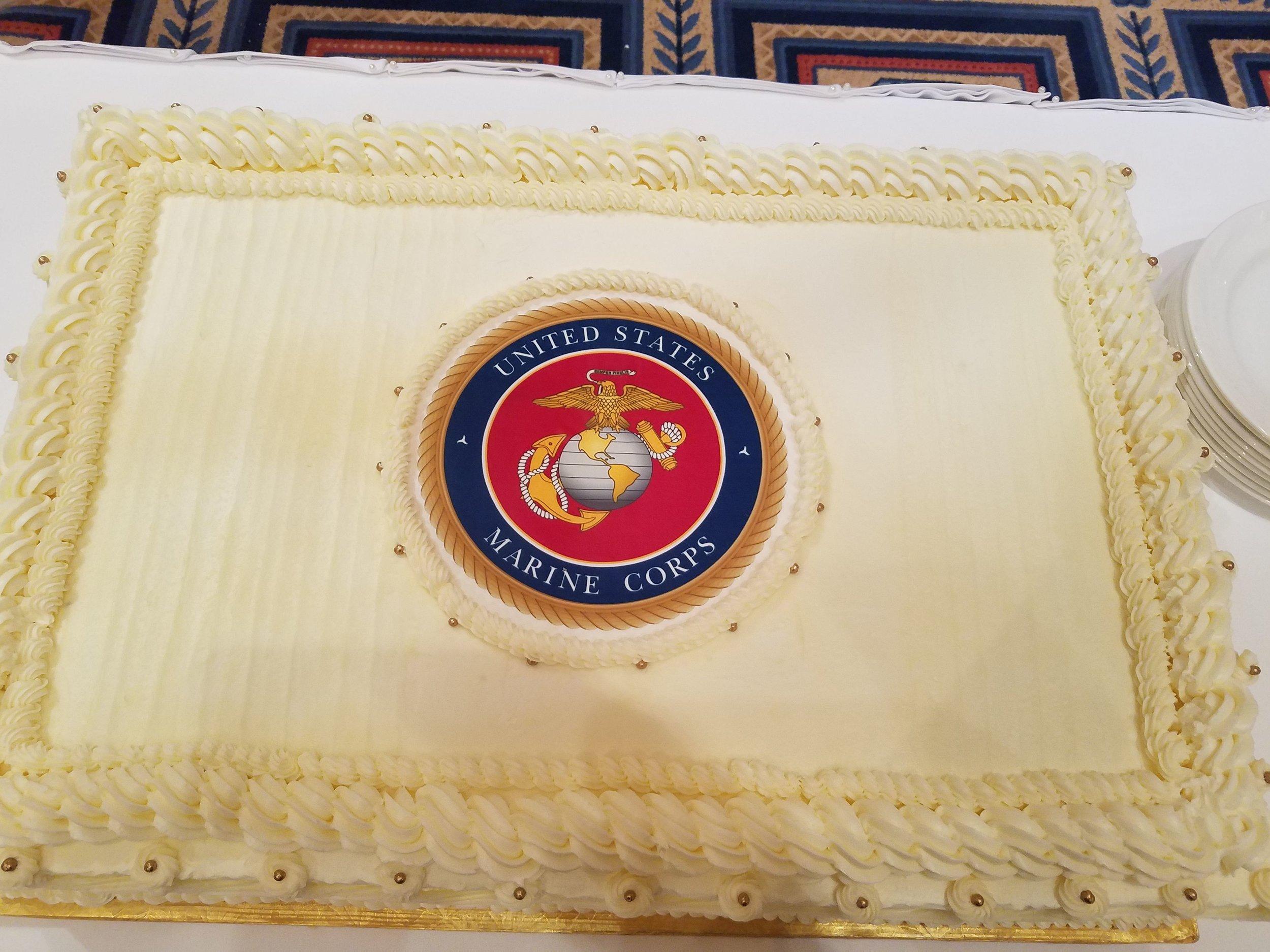 USMC Birthday 2018 - 2018-11-09 16.58.15 (Betsy S.).jpg
