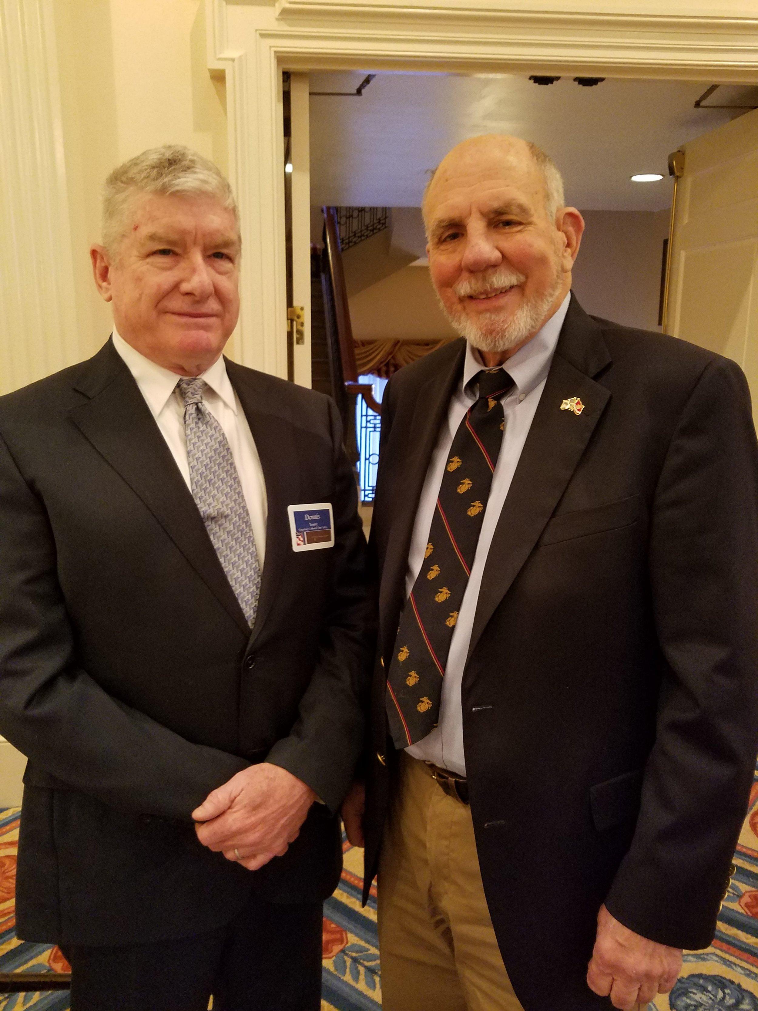 USMC Birthday 2018 - 2018-11-09 16.58.35 (Betsy S.).jpg