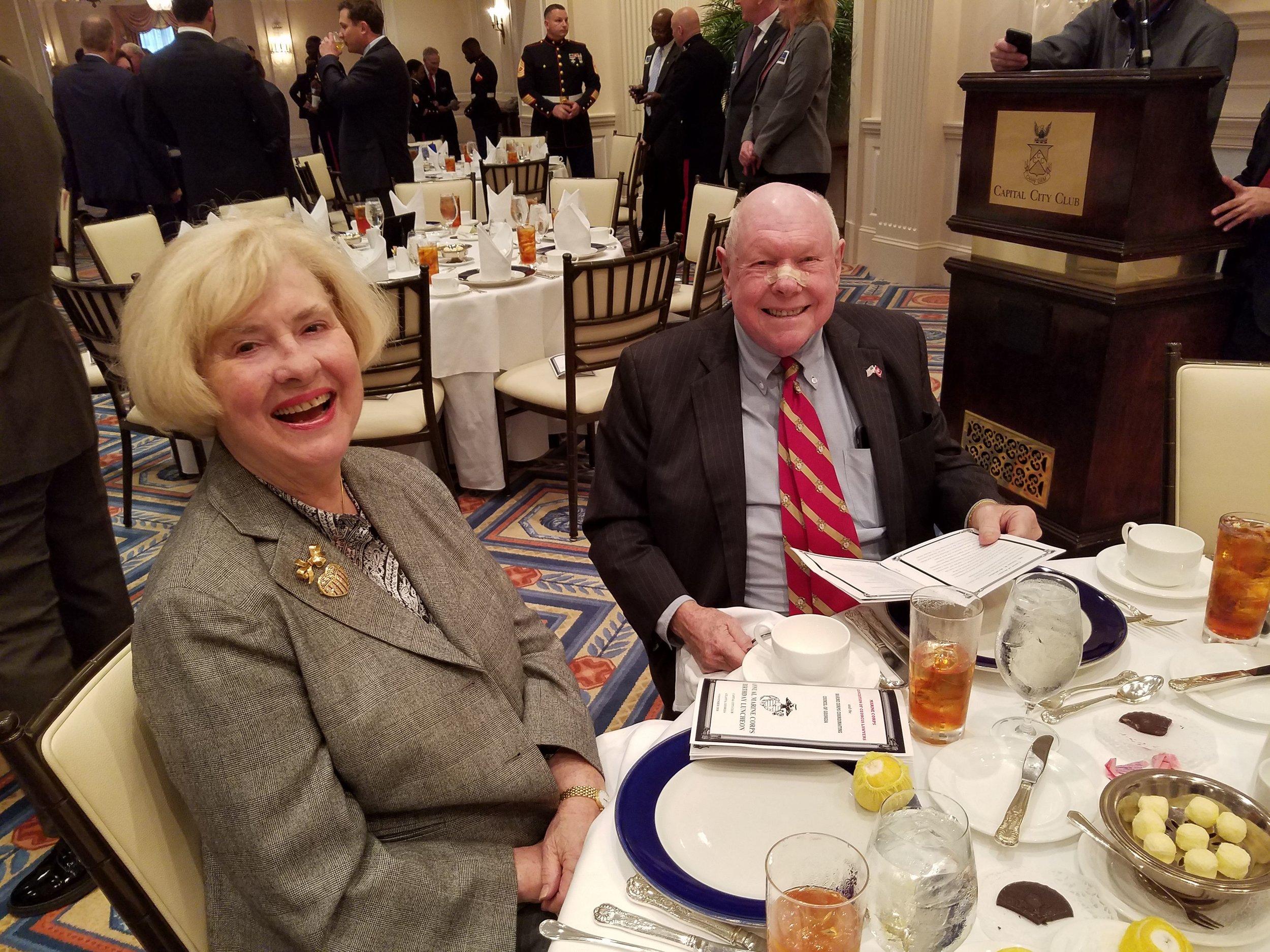 USMC Birthday 2018 - 2018-11-09 16.58.53 (Betsy S.).jpg