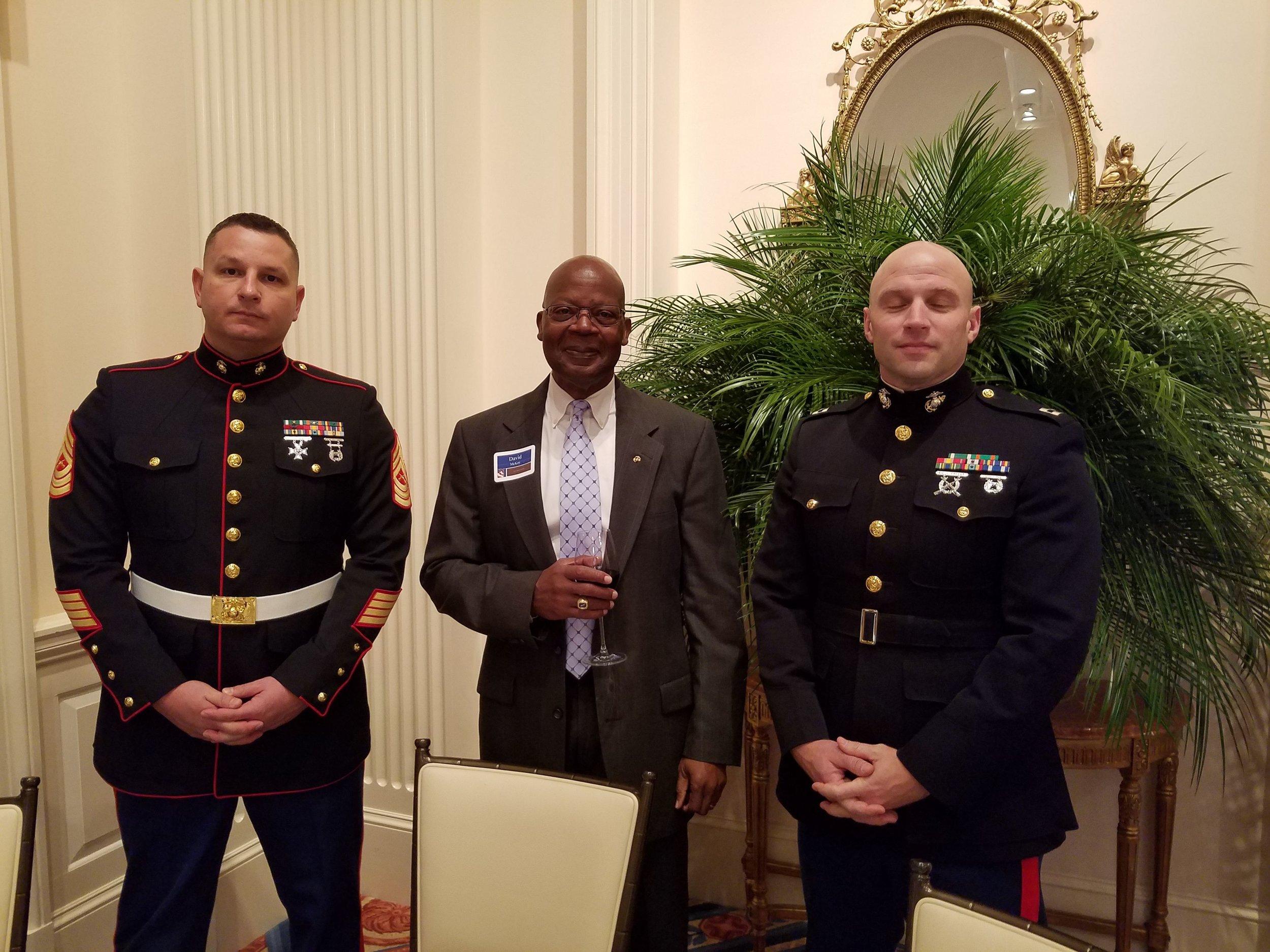 USMC Birthday 2018 - 2018-11-09 17.00.17 (Betsy S.).jpg