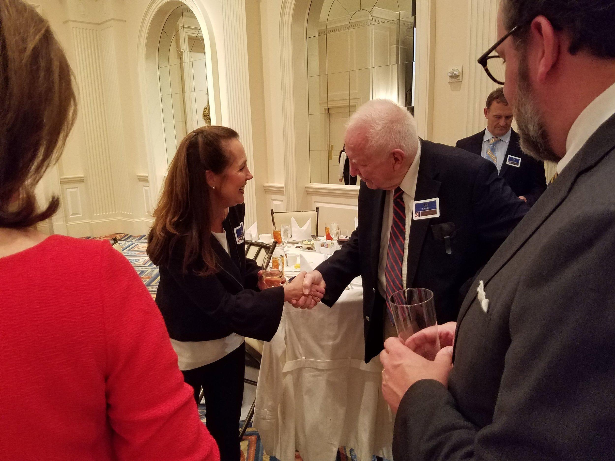 USMC Birthday 2018 - 2018-11-09 17.02.59 (Betsy S.).jpg