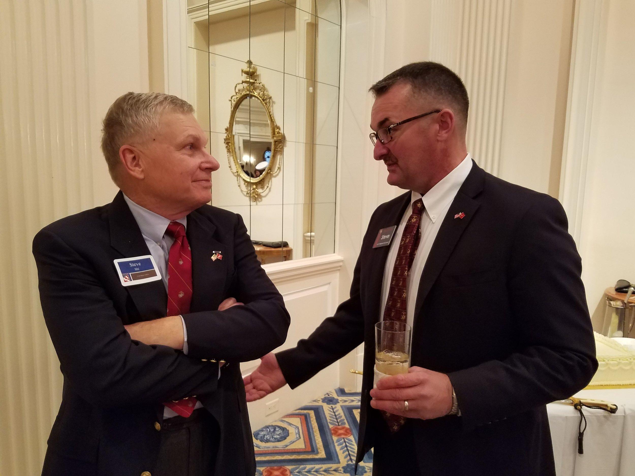 USMC Birthday 2018 - 2018-11-09 17.04.17 (Betsy S.).jpg