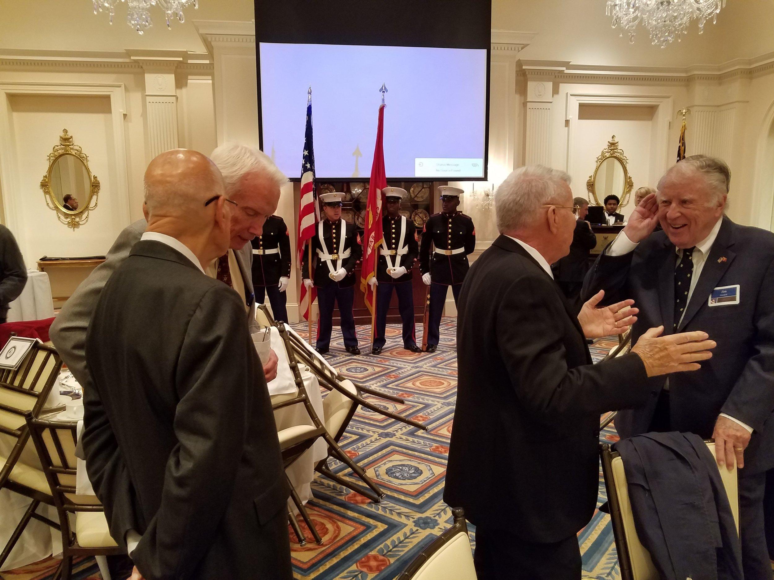 USMC Birthday 2018 - 2018-11-09 17.21.31 (Betsy S.).jpg