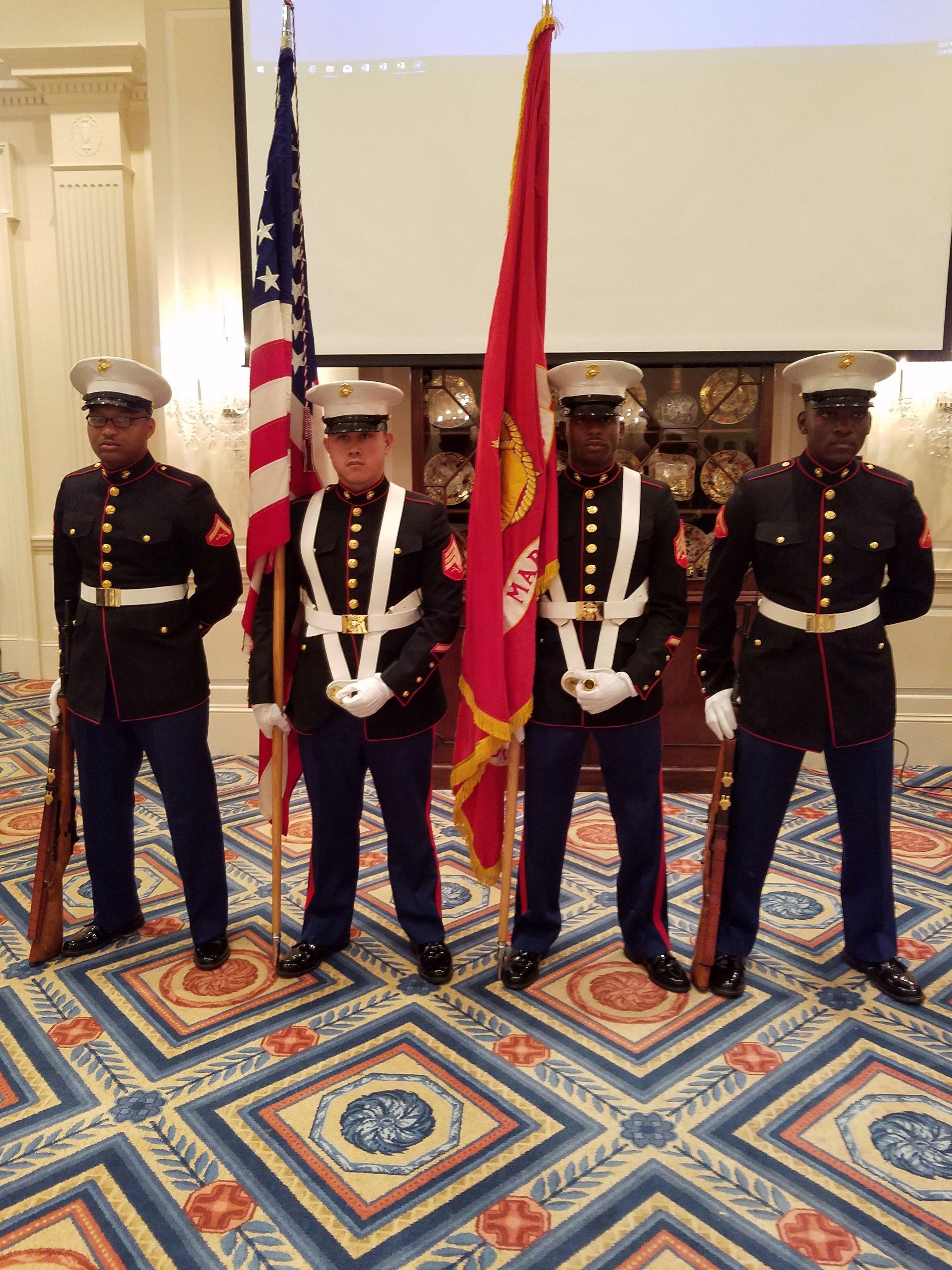 USMC Birthday 2018 - 2018-11-09 17.28.10 (Betsy S.).jpg