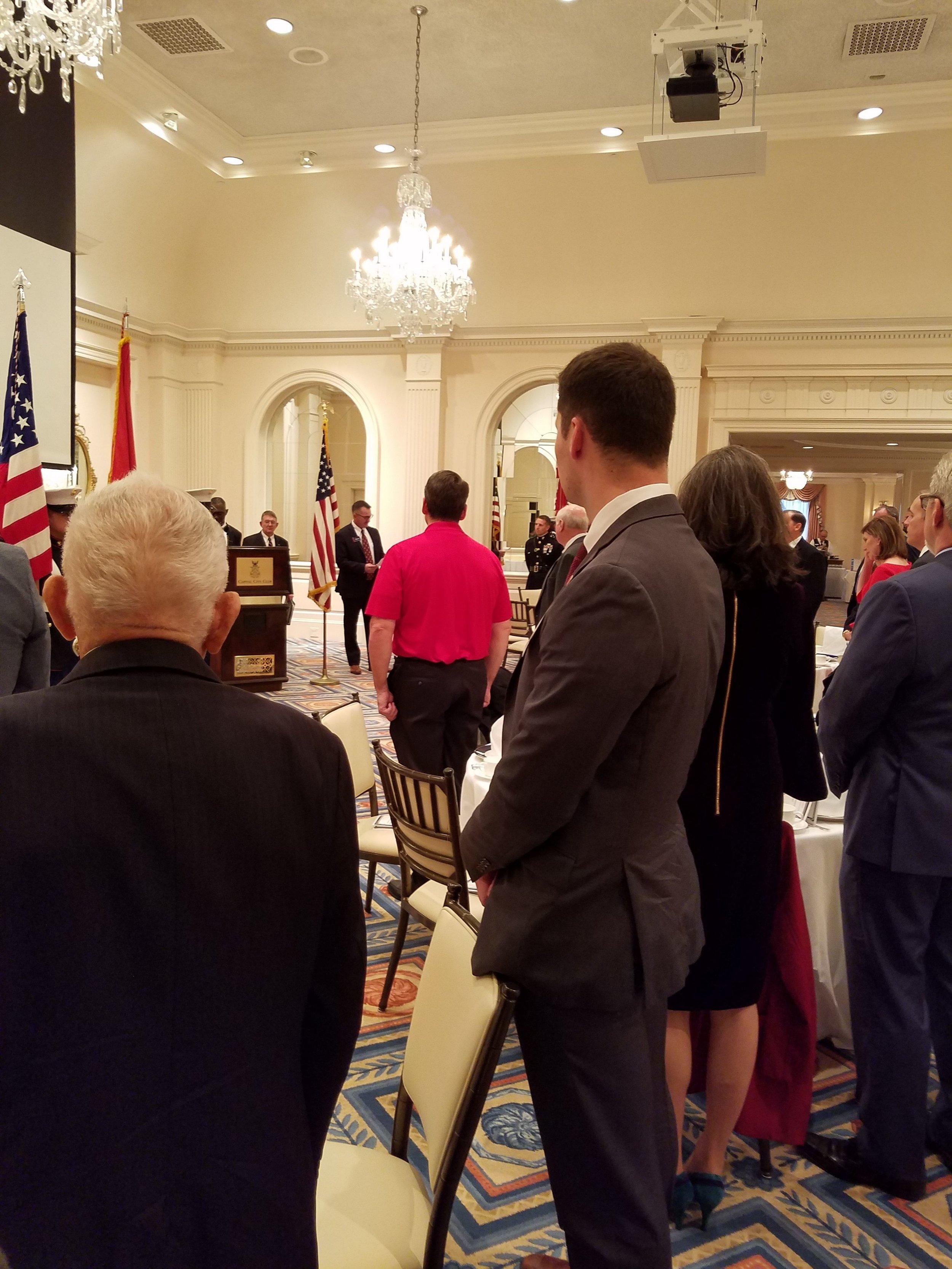 USMC Birthday 2018 - 2018-11-09 17.30.03 (Betsy S.).jpg