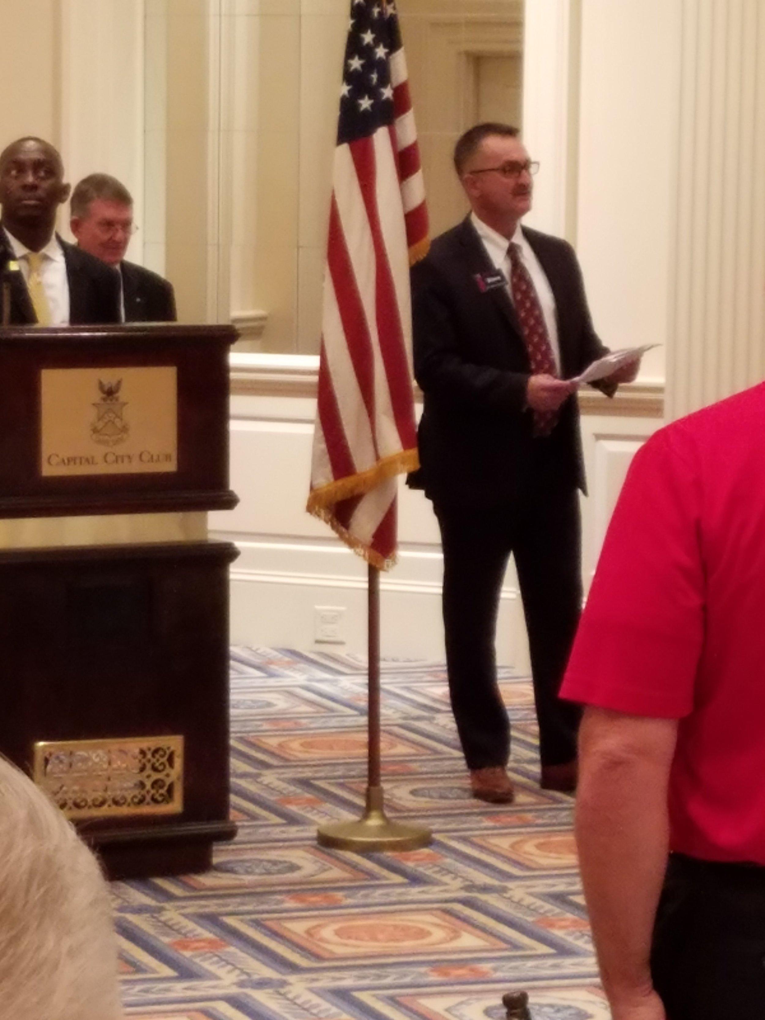 USMC Birthday 2018 - 2018-11-09 17.30.25 (Betsy S.).jpg