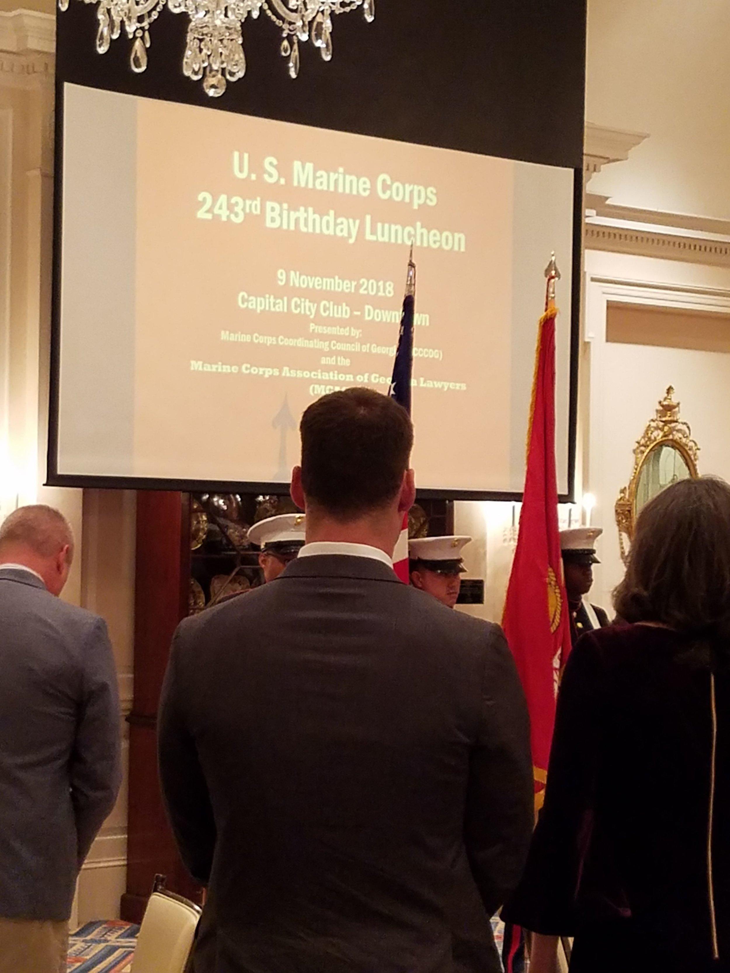 USMC Birthday 2018 - 2018-11-09 17.34.05 (Betsy S.).jpg