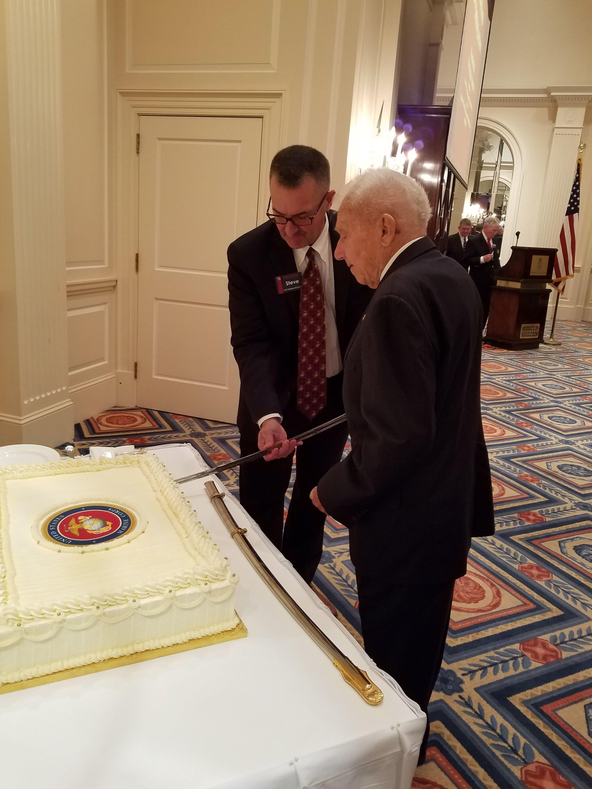 USMC Birthday 2018 - 2018-11-09 17.39.35 (Betsy S.).jpg