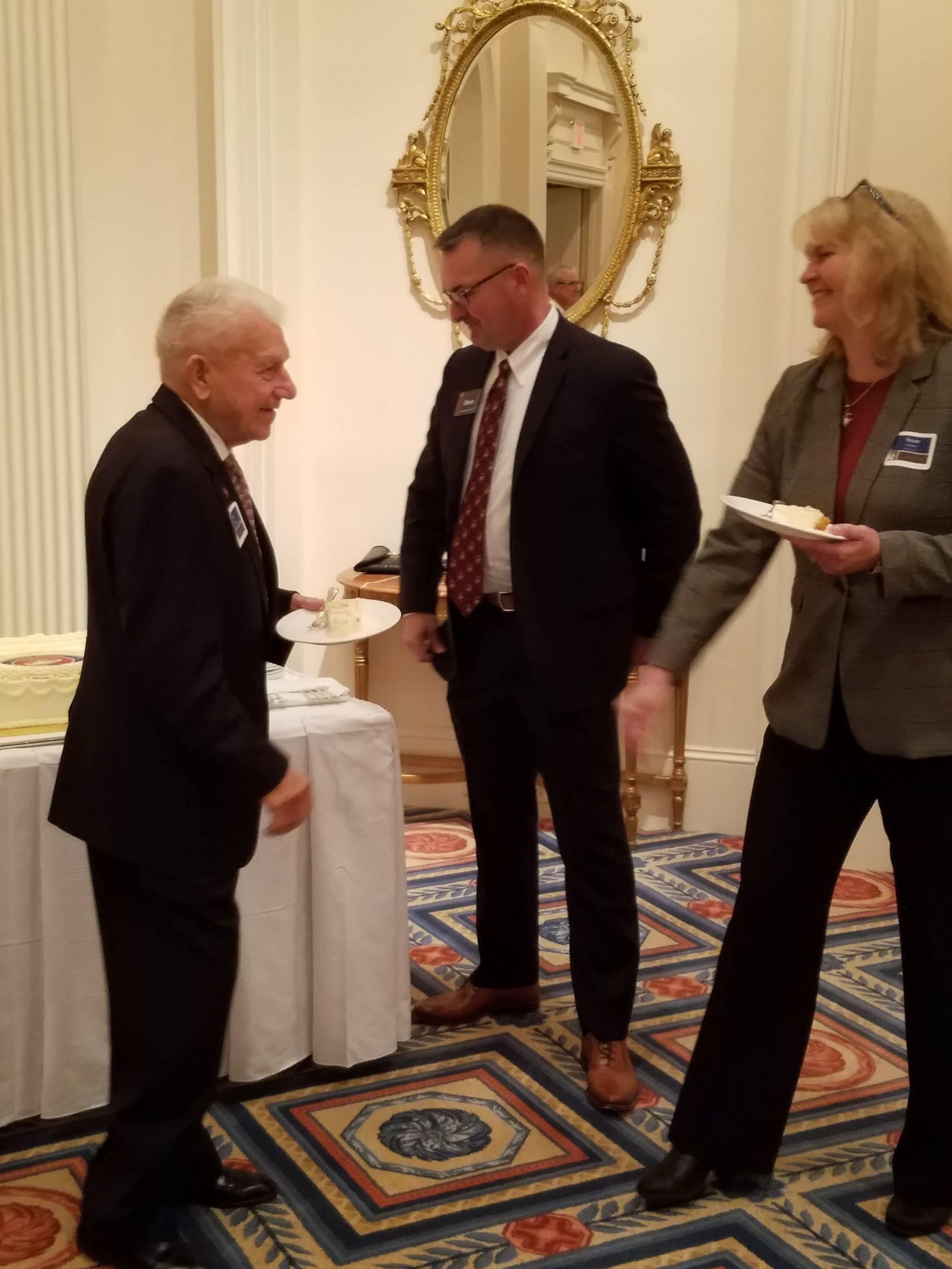 USMC Birthday 2018 - 2018-11-09 17.40.58 (Betsy S.).jpg