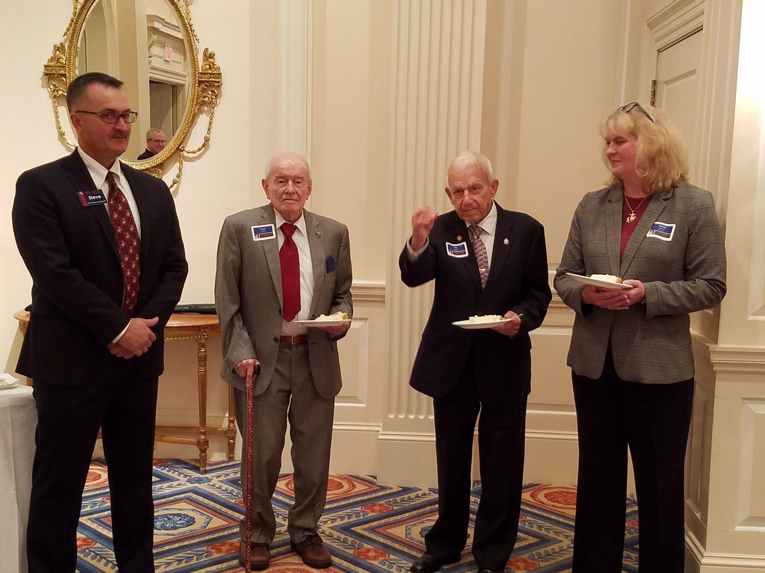 USMC Birthday 2018 - 2018-11-09 17.41.33 (Betsy S.).jpg