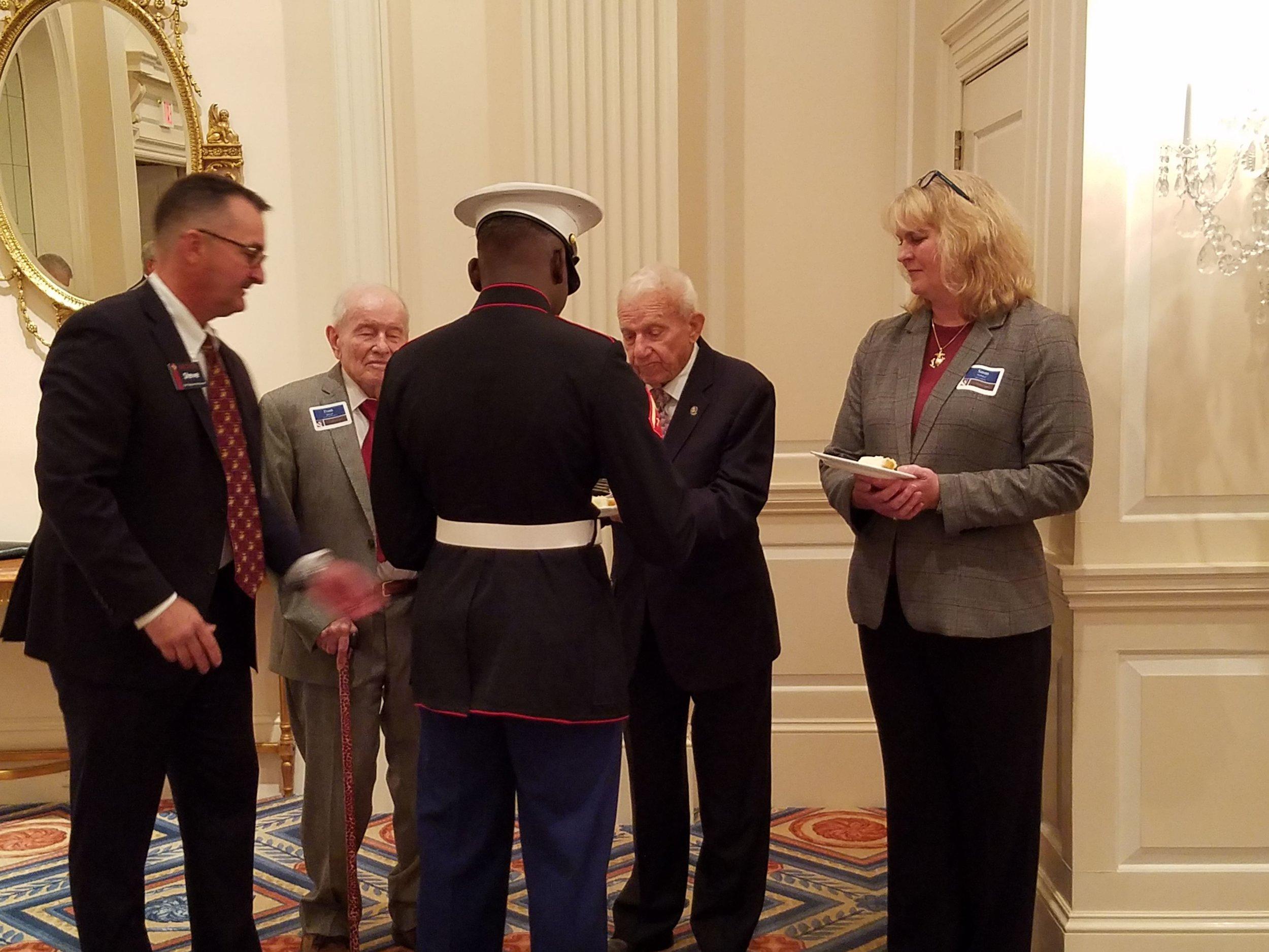 USMC Birthday 2018 - 2018-11-09 17.42.09 (Betsy S.).jpg