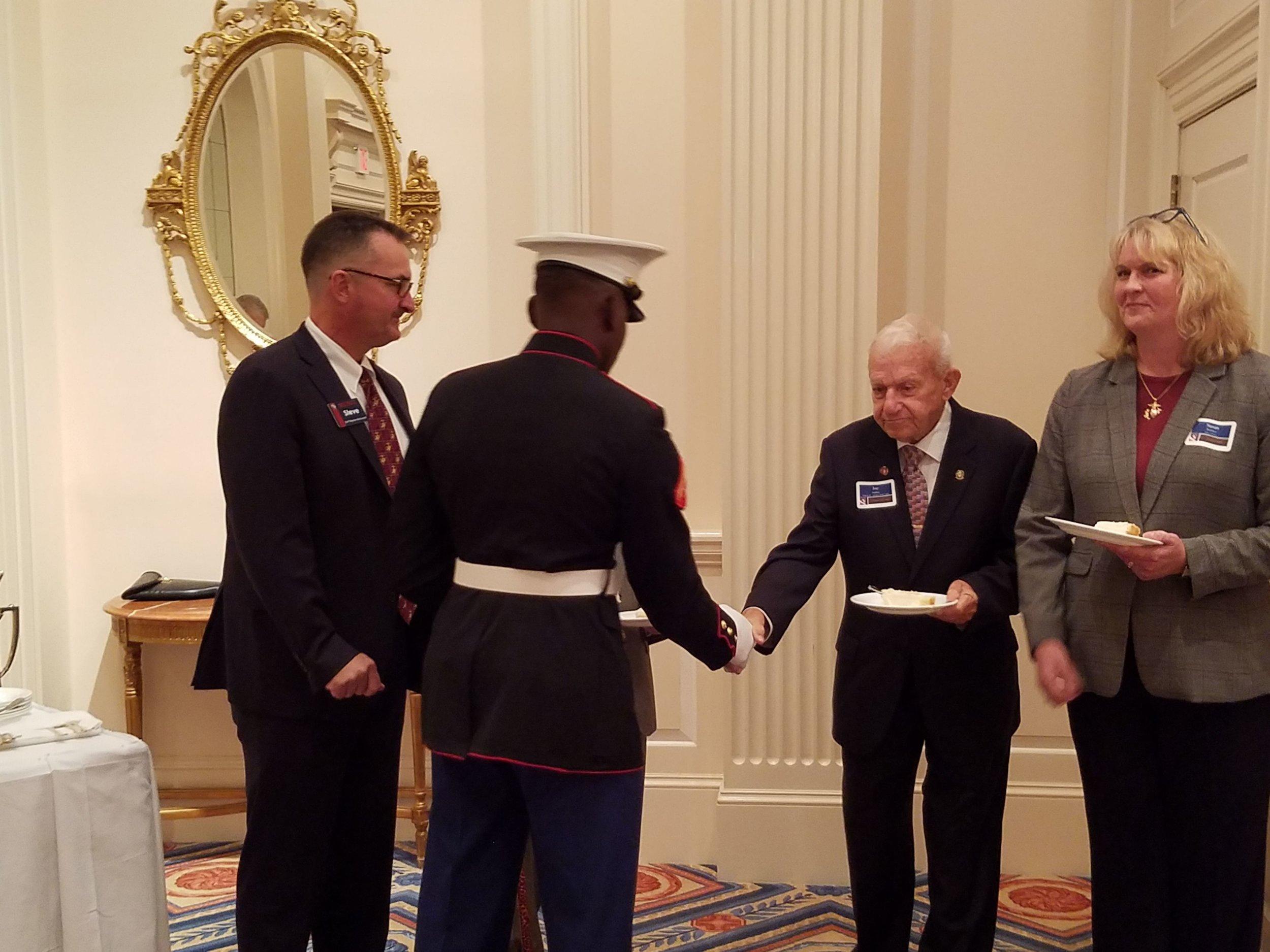 USMC Birthday 2018 - 2018-11-09 17.42.19 (Betsy S.).jpg