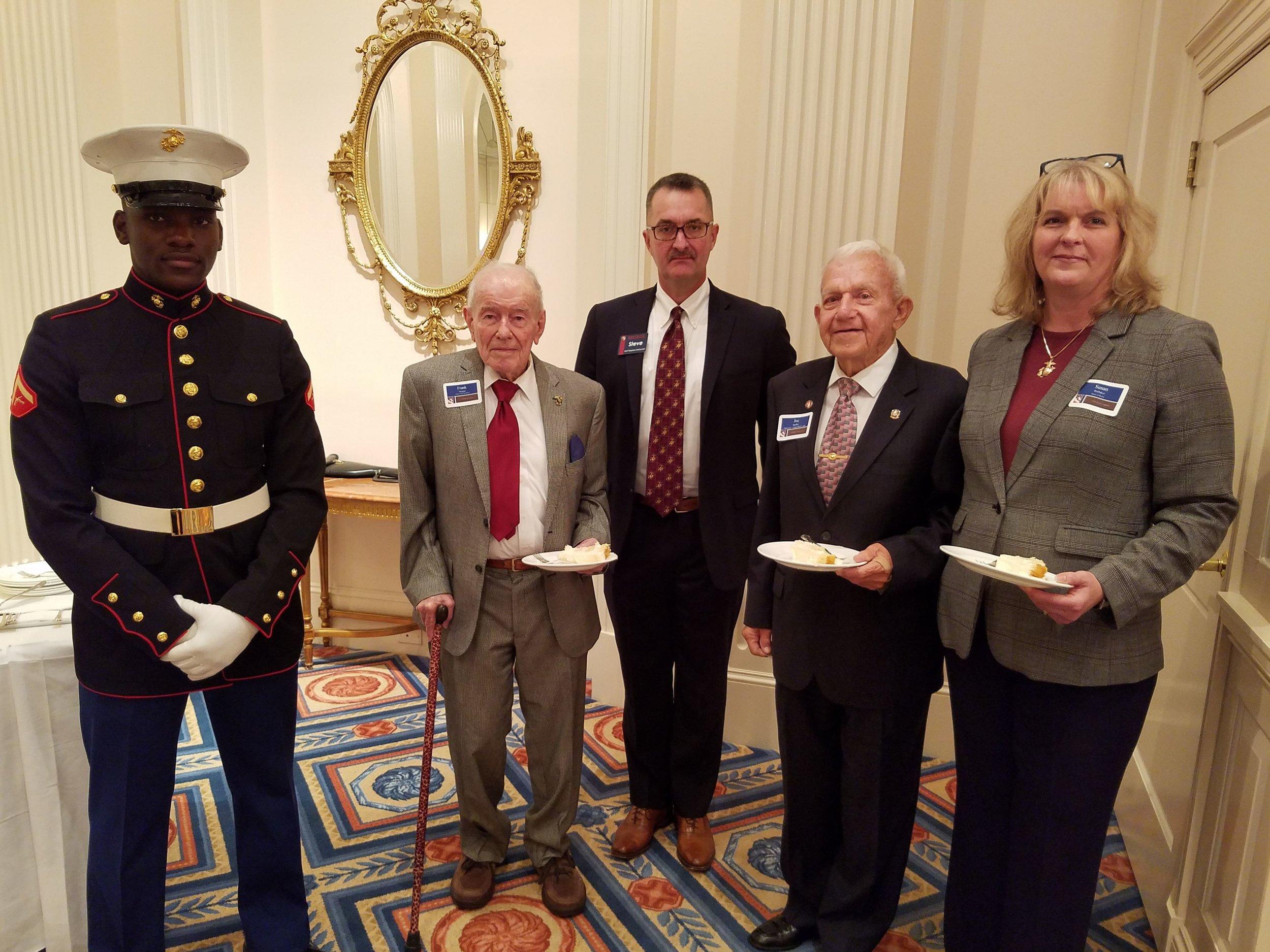USMC Birthday 2018 - 2018-11-09 17.43.03 (Betsy S.).jpg