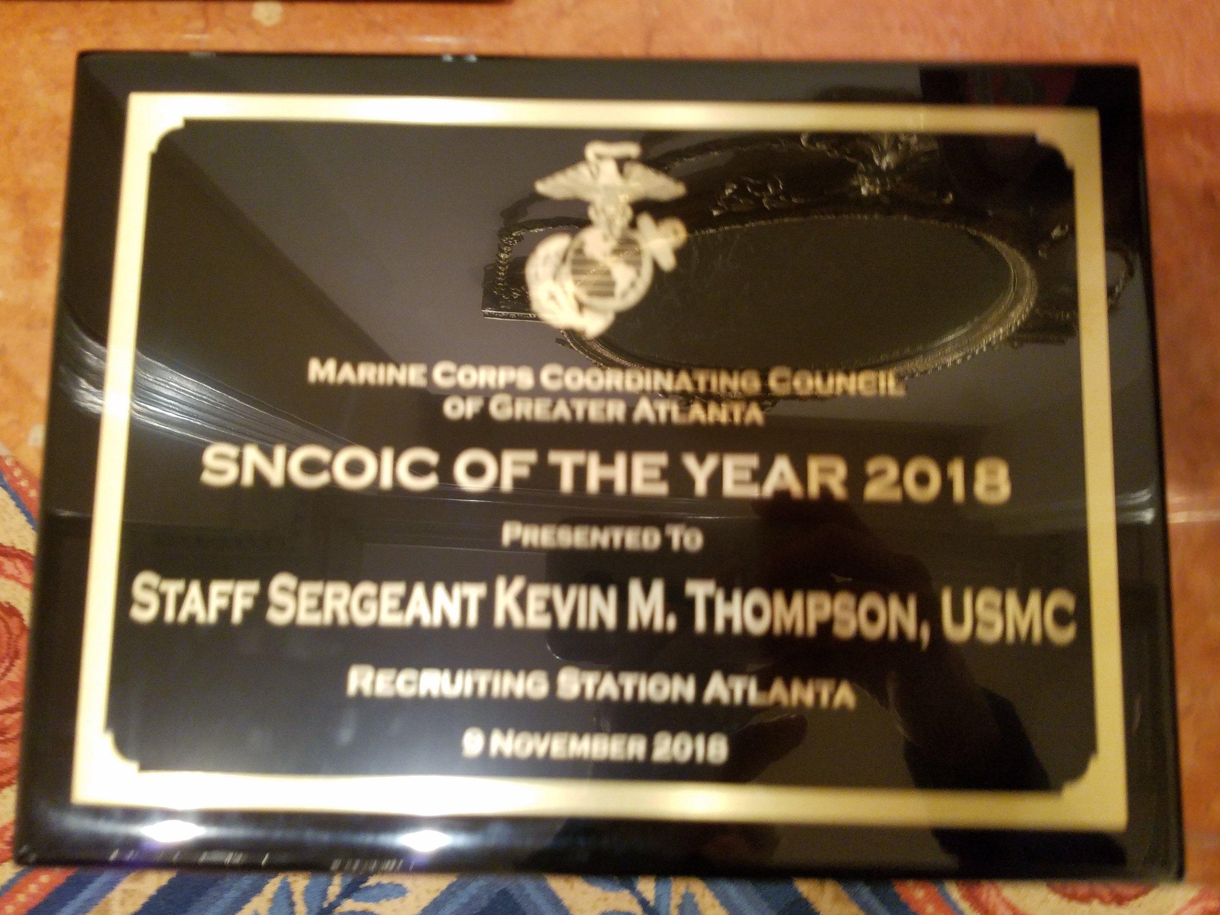 USMC Birthday 2018 - 2018-11-09 17.44.40 (Betsy S.).jpg